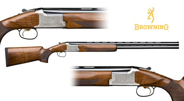 BROWNING-B525-TRAP-ONE-12-70-76cm-Lauflaenge-Bockdoppelflinte_0.jpg