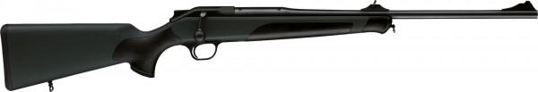Blaser-R8-Professional-Repetierbuechse-BK-Gruen_0.jpg