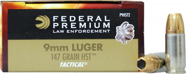 Federal-Premium-9mm-9.52g-147grs-Federal-HST_0.jpg