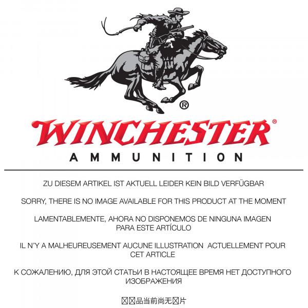 Winchester-Boxer-Shotshell-Zuendhuetchen-W209_0.jpg