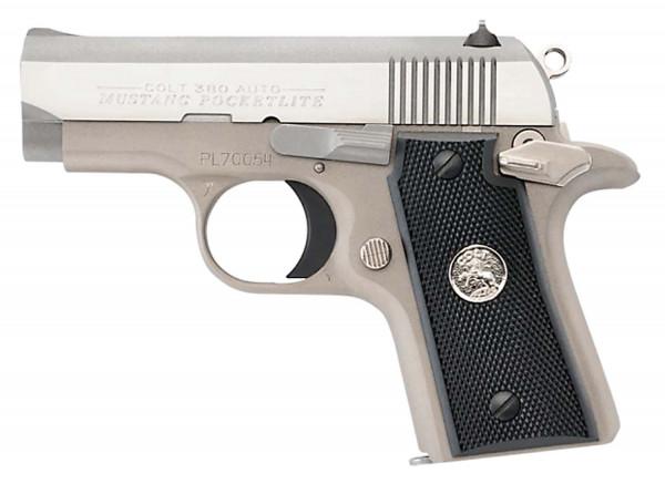 Colt-Mustang-Pocket-Lite-380-ACP-1C0116891_0.jpg