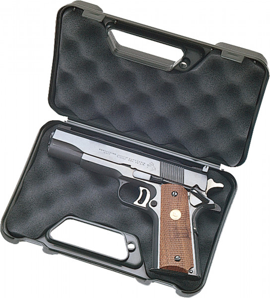 MTM-Langzeitaufbewahrungsbox-fuer-kleine-Pistolen-803-40_0.jpg