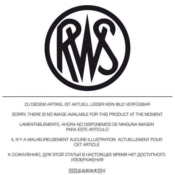 RWS-FMJ-Geschoss-.224-Cal.22-2.98g-46grs-_0.jpg