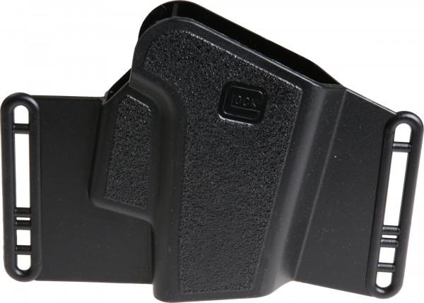 GLOCK-Combatholster-45-ACP-2191717-01_0.jpg