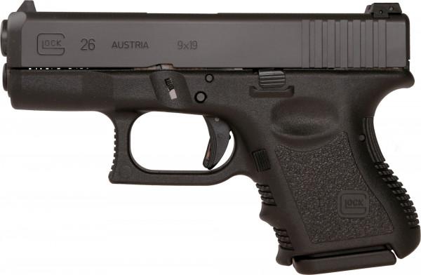 GLOCK-26-9mm-Pistole-2170159_0.jpg