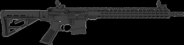 Schmeisser AR15 M5FL Selbstladebüchse