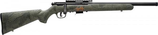 Savage-Arms-93-FV-SR-Landry-.22-WMR-Repetierbuechse-08893217_0.jpg