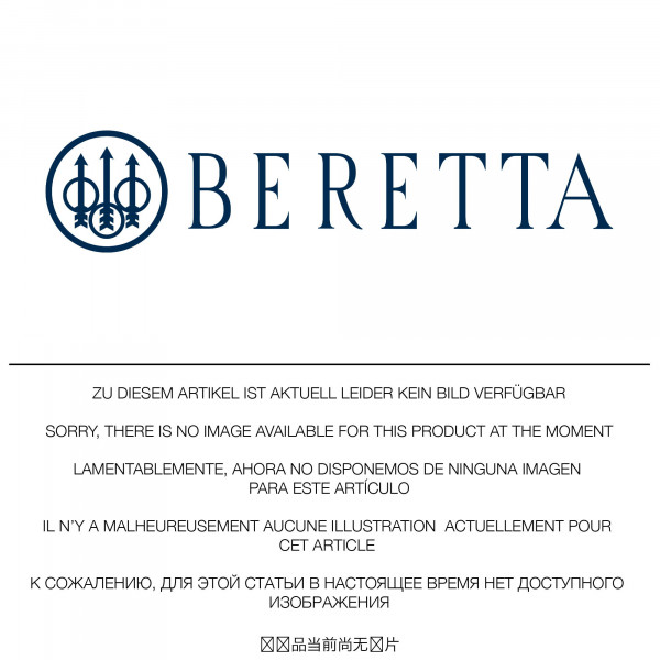 Beretta-Gummi-Magazinschuh_0.jpg