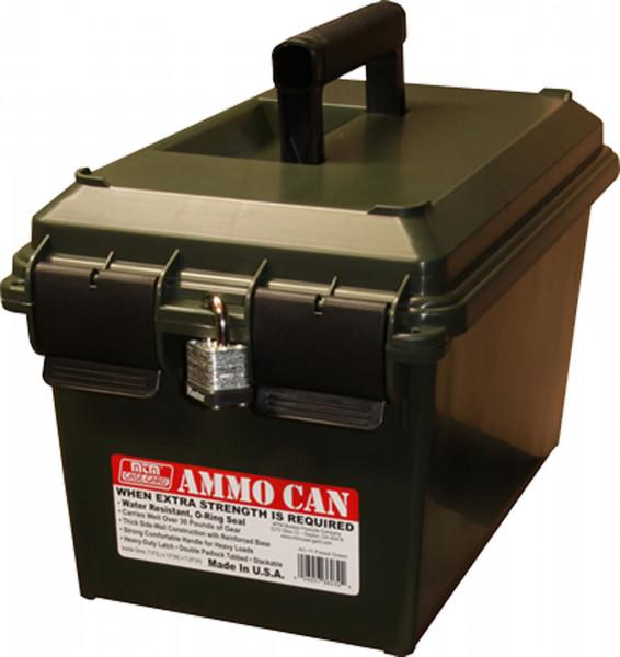 MTM-AC11-Munitionskiste-AC11_0.jpg