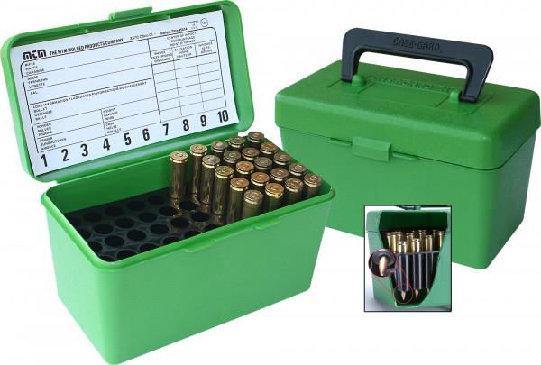 MTM-H50-Patronenbox-mit-Klappdeckel-H-50-RS-10_0.jpg