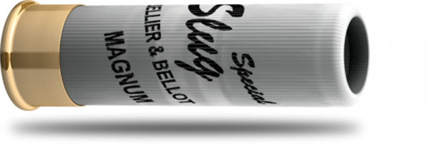 Sellier-Bellot-12-76-32.00g-494grs-Special-Slug_0.jpg