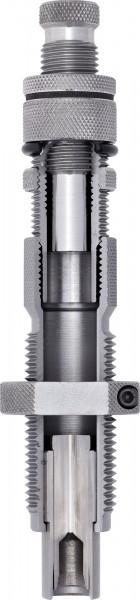Hornady-Custom-Grade-Matrize-10-mm-Auto-044178_0.jpg