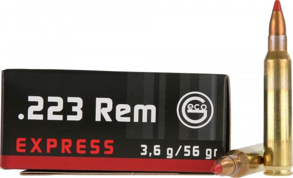 Geco-223-Rem-3.56g-55grs-Geco-Express_0.jpg