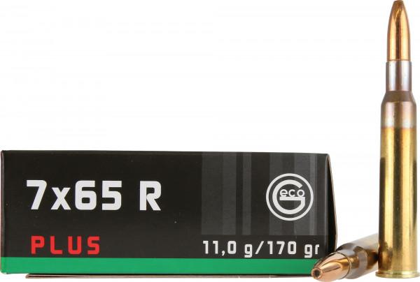 Geco-7-x-65-R-11.02g-170grs-Geco-Plus_0.jpg