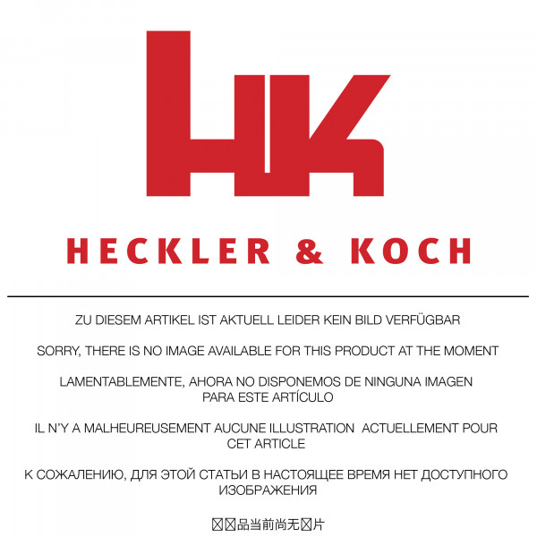 Heckler-Koch-Gabeldaempfer-SLB-HK243_0.jpg