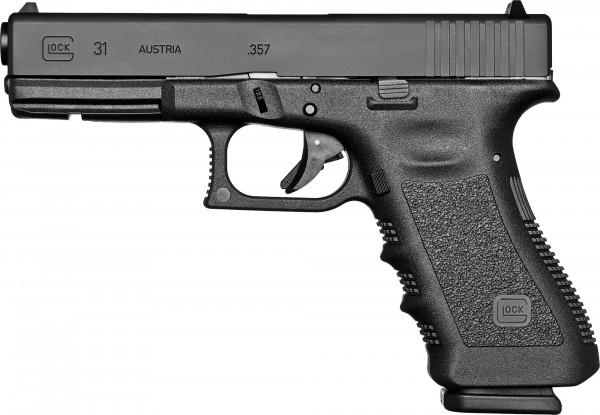 GLOCK-31-357-SIG-Pistole-2170612LOCK_0.jpg