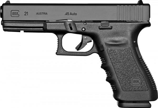 GLOCK-21-SF-45ACP-Pistole-2170507_0.jpg