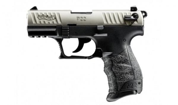 Walther-P22Q-Nickel-.22-l.r.-Pistole-5120109_0.jpg