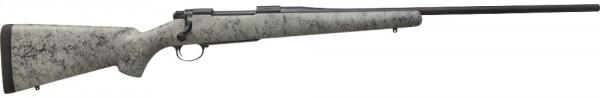 NOSLER-M48-Liberty-M48-Patriot-.30-06-Springfield-Repetierbuechse-09535948_0.jpg