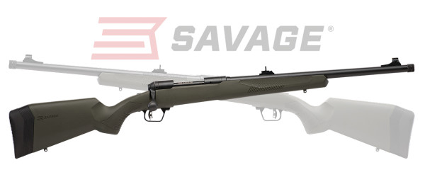 Savage_Hog_Hunter_110_223_Rem_20-Zoll_Green_Oliv_Repetierbuechse_57018_0.jpg