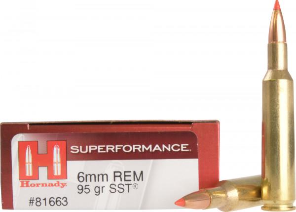 Hornady-6mm-Rem-6.16g-95grs-Hornady-SST_0.jpg