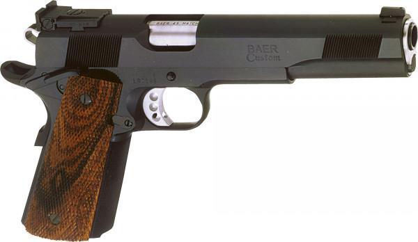 Les-Baer-1911-Premier-II-45ACP-Pistole-24321145_0.jpg