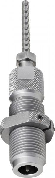 Hornady-Custom-Grade-Matrize-32-S-W-Long-046510_0.jpg