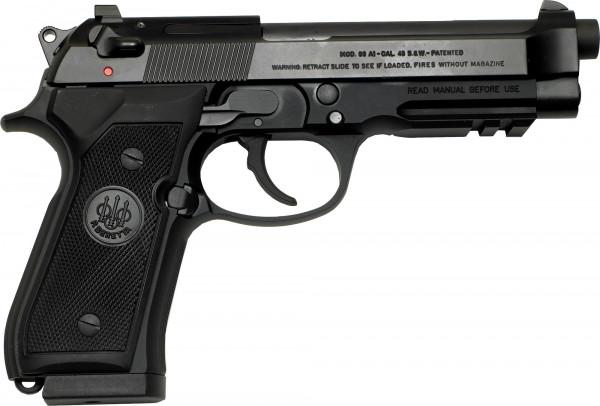 Beretta-96-A1-45-S-W-Pistole-111750110_0.jpg