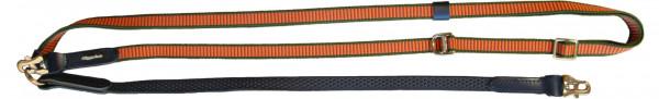 Niggeloh-Leine-Grip-20mm-Orange_0.jpg