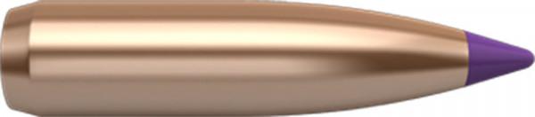 Nosler-Ballistic-Tip-Hunting-Geschoss-.243-Cal.6-mm-5.83g-90grs-24090_0.jpg