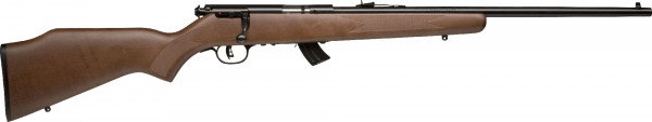 Savage-Arms-MARK-I-G-.22-l.r.-Repetierbuechse-08817000_0.jpg