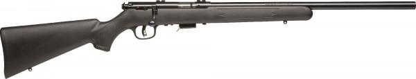 Savage-Arms-MARK-II-FV-.17-Mach2-Repetierbuechse-08826724_0.jpg
