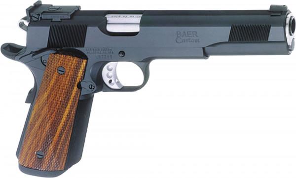 Les-Baer-1911-Ultimate-Master-45ACP-Pistole-24337145_0.jpg