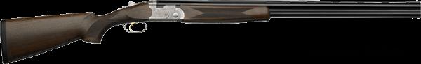 Beretta 686 Silver Pigeon 1 Sporting Bockflinte 1