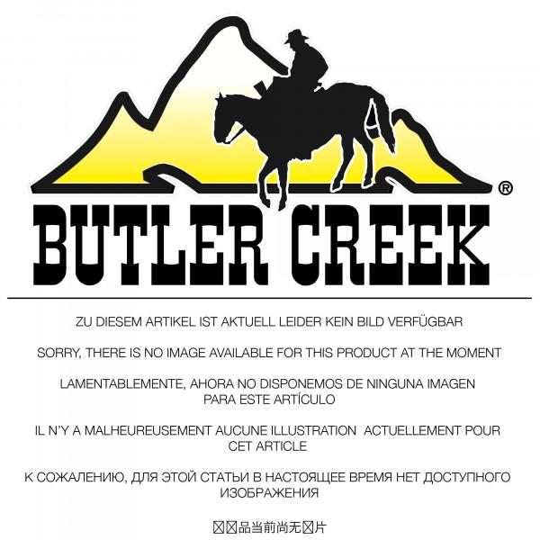 Butler-Creek-Objektivkappen-30450_0.jpg