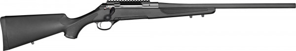 Haenel-Jaeger-10-Varmint-.270-Win-Repetierbuechse-17954119_0.jpg