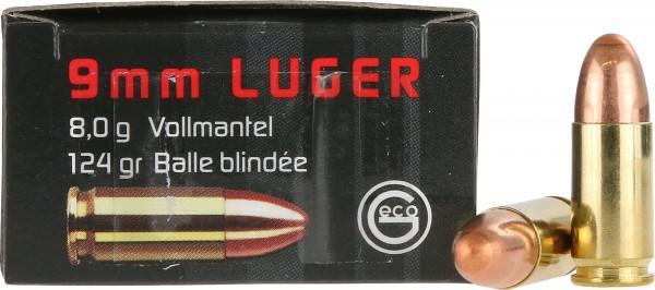 Geco-9mm-8.03g-124grs-FMJ_0.jpg