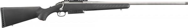 Ruger-American-Rifle-Magnum-.300-Win-Mag-Repetierbuechse-RU16912_0.jpg