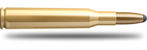 Sellier-Bellot-270-Win-8.42g-130grs-SP_0.jpg
