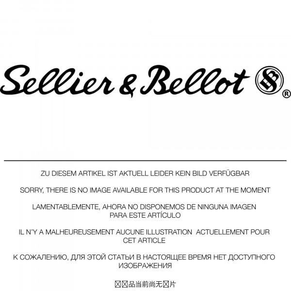 Sellier-Bellot-Schrotpatronen-12-67.5-28.00g-432grs-Subsonic-Trap-2.4-mm_0.jpg