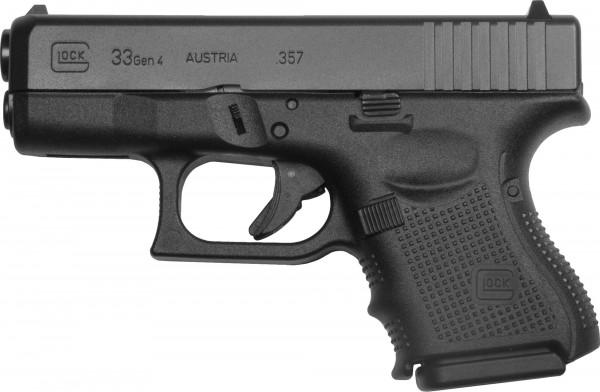 GLOCK-33-Gen4-357-SIG-Pistole-2318697_0.jpg