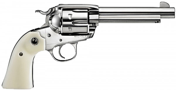 Ruger-Vaquero-Bisley-.45-Colt-Revolver-RU5129_0.jpg