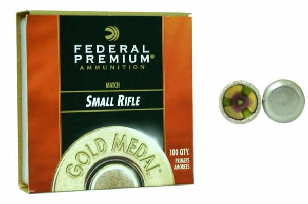 Federal-Premium-Boxer-Small-Rifle-Zuendhuetchen-GM205M_0.jpg