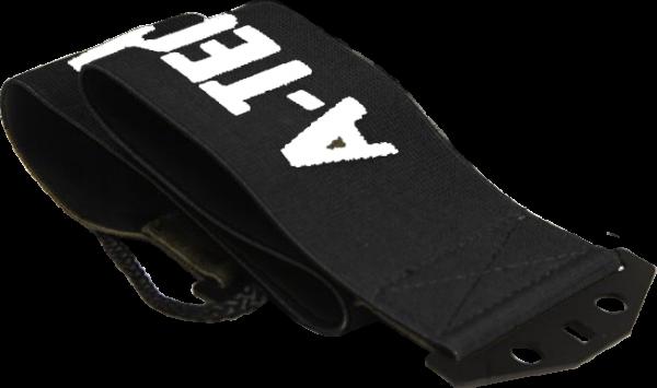A-TEC Mirage Hitzeschutzband 1
