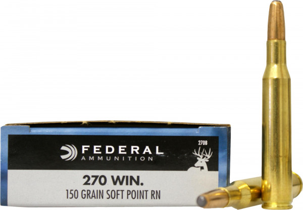 Federal-Premium-270-Win-9.72g-150grs-SP_0.jpg