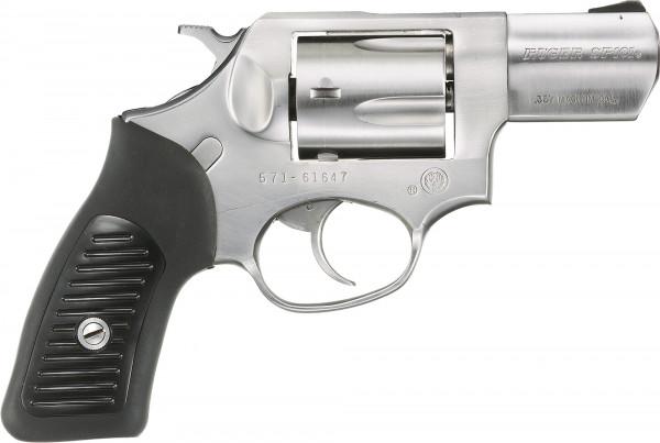 Ruger-SP101-.357-Mag-Revolver-RU5718_0.jpg