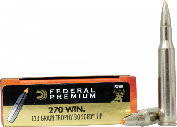 Federal-Premium-270-Win-8.42g-130grs-Federal-Trophy-Bonded-Tip_0.jpg
