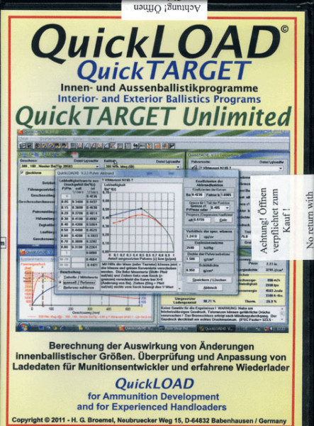 QuickLoad-Ballistik-Software.jpg