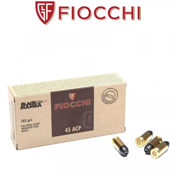 Fiocchi_Black_Mamba_45_ACP_BM_11_66g-185grs_Pistolenmunition_VPE_50_0.jpg