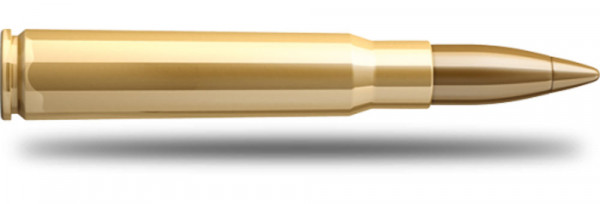 Sellier-Bellot-8-x-57-IS-12.70g-196grs-HPC_0.jpg